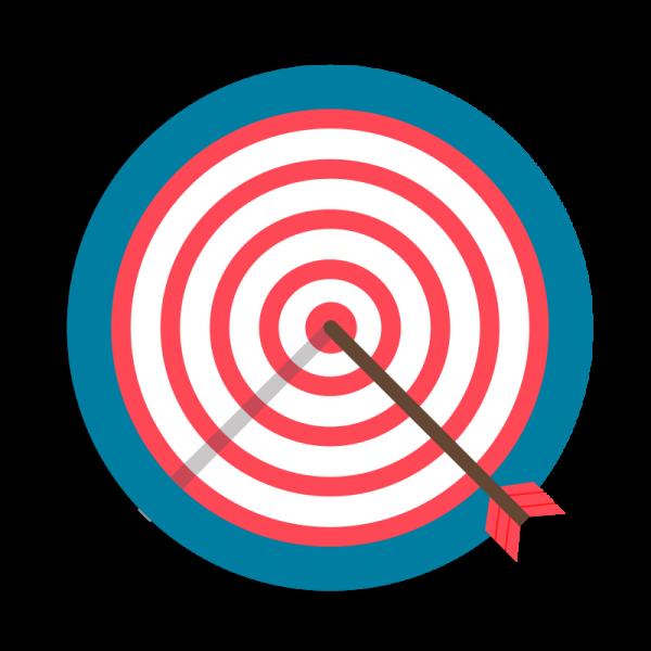 طراحی گرافیک وب سایت اینفوگرافیک